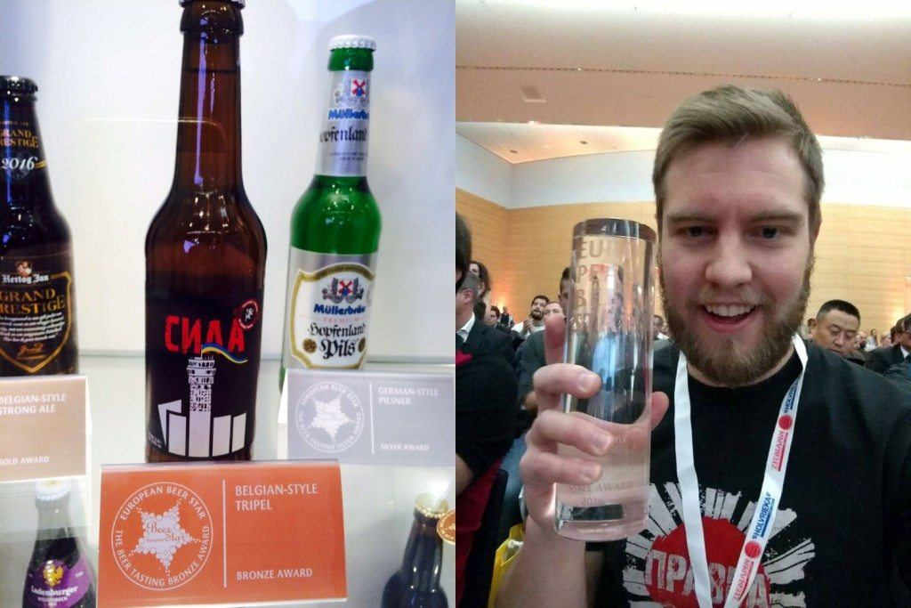 european-beer-star-2016-pravda-beer-1