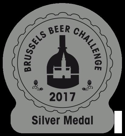 bbc2017-silver-medal